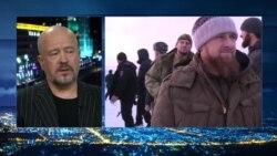 """Колядин: """"Кадыров – Центробанк в Чеченской республике"""""""