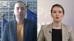 Депутат Европарламента о будущем отношений России и ЕС