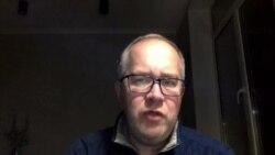 Инфекционист – о вспышке коронавируса в Киево-Печерской лавре
