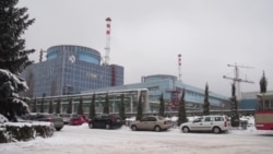 Схемы: почему на Хмельницкой АЭС будет стоять реактор из России?