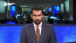 """Америка: убит лидер группировки """"Исламское государство"""""""