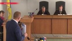 Суд в Киеве постановил, что Януковича будут судить заочно