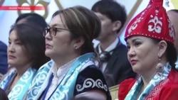 Родина ждет: чем Назарбаев заманивал казахов возвращаться домой из-за границы