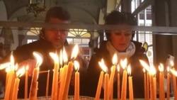 Прихожанам РПЦ запретили посещать храмы Константинопольского патриархата