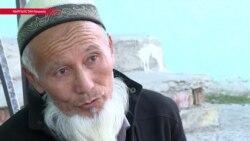 Диспансер под минаретом: власти просят имамов помочь с профилактикой туберкулеза