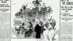 День труда как повод отдохнуть: кто придумал и кто отмечает этот праздник в США?