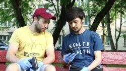Госуслуги для мигрантов в России: регистрацию теперь можно сделать электронно