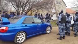 "Шестеро крымских татар получили до 19 лет по делу ""Хизб ут‑Тахрир"""