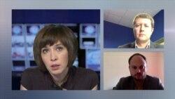 """""""Население РФ не видит в оппозиции партии, которая решает их проблемы"""""""