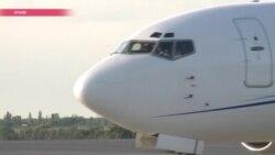 От подорожания билетов спас только дешевеющий керосин: пилот о том, сколько стоит закрыть небо