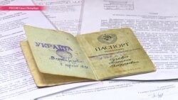"""Как воскреснуть """"живому трупу"""": реальная история из Петербурга"""