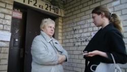 """Как и где живут """"вагнеровцы"""" из Беларуси, имена которых раскрыла СБУ"""