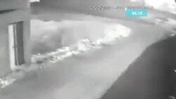 """Что известно о крушении украинского """"Боинга"""" под Тегераном"""