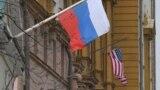 Главное: Москва готовит ответный удар