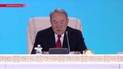 Почему почти 400 казахстанцев могут голосовать дважды