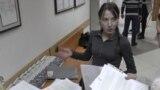 Близняшек с ВИЧ не будут высылать из России