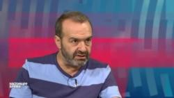 Шендерович: Россия нищает мозгами