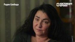 Лолита Милявская: люди у власти - скоты