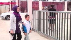 Турция построила в Батуми частную школу для своих детей, не поставив Грузию в известность