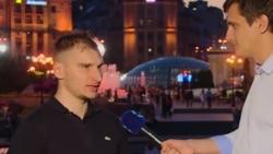 """""""Эйфория прошла, вопрос остался"""": коллега и друг Бабченко — о его участии в операции спецслужб"""