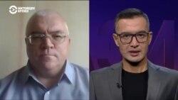 Эксперт – о сценариях развития ситуации в Афганистане