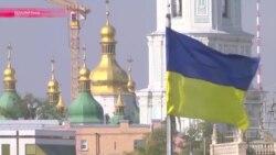 Украина не справляется с переселенцами