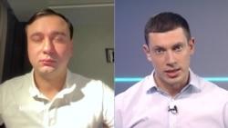 Иван Жданов о новом уголовном деле Навального