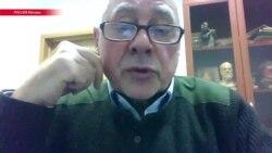 Собчак – транслятор между официозом и общественными дебатами. Павловский о регистрации кандидатов в президенты