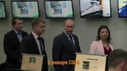 11 месяцев борьбы за иноагентов. Как ситуация с RT ударила по иностранным СМИ в России