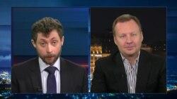 """""""Поймите, в жизни нет белого и черного"""". Бежавший в Украину депутат рассказывает, зачем он хотел запретить покемонов"""