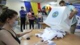 Пятое время года: досрочные парламентские выборы