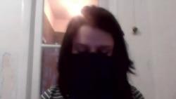 Охота на антифашистов. Жена арестованного по делу о терроризме активиста дала интервью Настоящему Времени