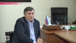"""Сенченко: """"Прямых угроз не было, но намеки были"""""""
