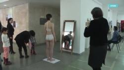 Нет голым женщинам: консерваторы в Кыргызстане требуют закрыть фестиваль женского искусства