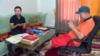 В Кыргызстане вышла художественная книга о жизни трансгендеров. Главный герой – сын писателя