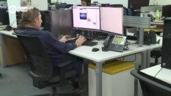 Facebook удалил сотни аккаунтов троллей, связанных с властями Кыргызстана