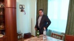 """""""Тупой и еще тупее"""" и подкуп Тимошенко. В Украине разгорелся предвыборный скандал"""