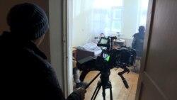 Ten Short Films About COVID: Pandemic Inspires Kyrgyz Directors