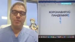 В Петербурге пациенты и врачи оказались заперты в больнице