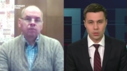 """Министр здравоохранения Украины: """"Мы не рассматриваем использование российской вакцины"""""""