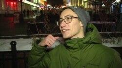 Жители Екатеринбурга о том, что государство должно своим гражданам