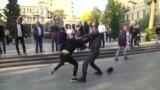 Какие оппозиционные партии выдвигаются на парламентские выборы в Азербайджане