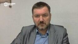 В Генпрокуратуре Украины не знают о Чепиге-Боширове