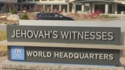"""""""Хотим ли мы уехать? Нет, мы хотим остаться в России"""": жена осужденного датчанина, главы Свидетелей Иеговы в Орле"""