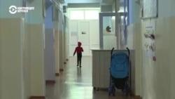 Почему в Кыргызстане недостроенными стоят здания не менее пяти больниц