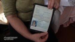 В Узбекистане судят 87-летнюю Веру Евстигнееву, мать правозащитницы Елены Урлаевой