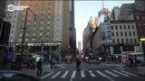 После пандемии: перестройка манхэттенского масштаба