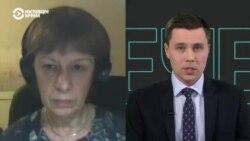 Сто миллионов просмотров фильма Навального