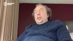 Член СПЧ Иван Засурский о репрессиях против журналистов в России