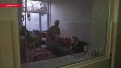 В Украине около 200 человек заболели корью